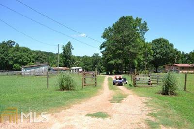 1480 PRIMROSE CIR # 22, Greenville, GA 30222 - Photo 2