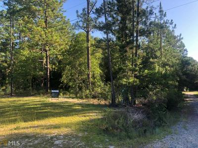 0 BLK K PINE AND OAK ST # LOT 1, Eastman, GA 31023 - Photo 2