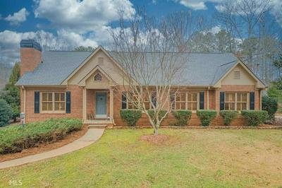 39 KNOX CHAPEL RD, Social Circle, GA 30025 - Photo 1