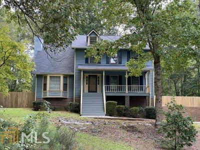115 CATHARINE LN, Fayetteville, GA 30214 - Photo 1