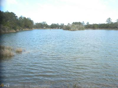1520 JANELLS RIVER DR, Folkston, GA 31537 - Photo 1
