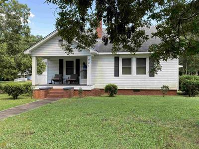 421 ATLANTA ST, Barnesville, GA 30204 - Photo 2