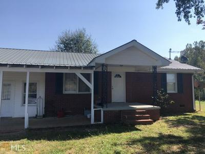 7092 HOMER WHITE RD, Clermont, GA 30527 - Photo 1