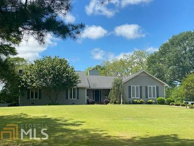 105 N PHILLIPS RD, Lanett, AL 36863 - Photo 1