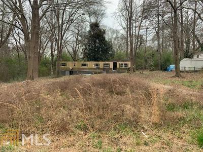431 SHERWOOD CIR, DANIELSVILLE, GA 30633 - Photo 1