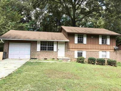 6725 GANO DR, Riverdale, GA 30274 - Photo 1