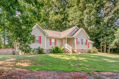 1378 LORD RD, Commerce, GA 30530 - Photo 2