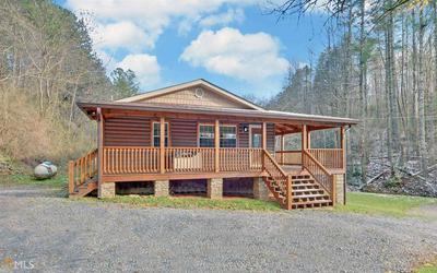 238 SMITH RD, Copperhill, TN 37317 - Photo 2