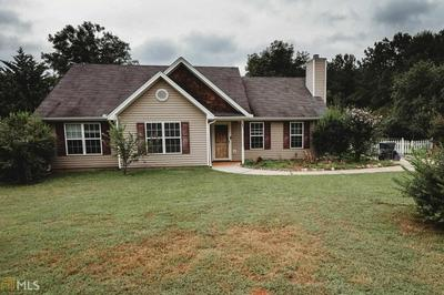 196 BERRY RD, Barnesville, GA 30204 - Photo 2