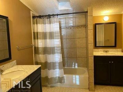 159 LAKE LAUREL RD NE, Milledgeville, GA 31061 - Photo 2
