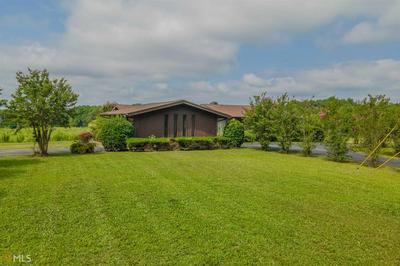 300 OLD COMMERCE RD, Carnesville, GA 30521 - Photo 2
