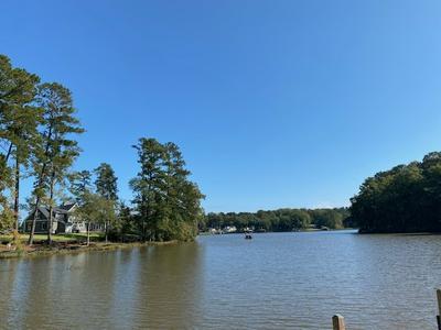 875 PARHAM RD NW, Milledgeville, GA 31061 - Photo 1