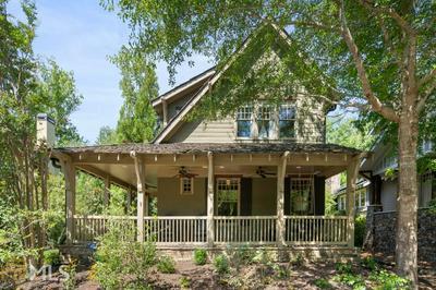10568 SERENBE LN, Chattahoochee Hills, GA 30268 - Photo 1