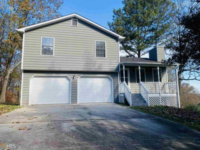 4169 WARREN RD, Flowery Branch, GA 30542 - Photo 1