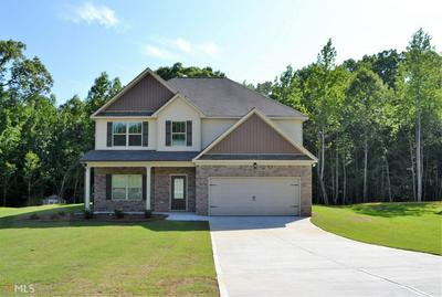 116 BYWATER CT, Jackson, GA 30233 - Photo 1