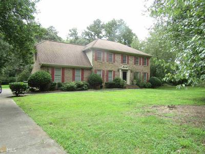 105 CREEKVIEW TRL, Fayetteville, GA 30214 - Photo 1