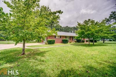 215 MADDOX RD, Griffin, GA 30224 - Photo 2