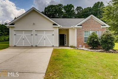 7427 GRAYSON BRIDGE CIR, Douglasville, GA 30134 - Photo 1