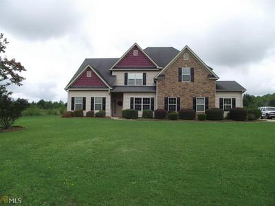 139 HAMILTON LAKE DR, LaGrange, GA 30241 - Photo 2