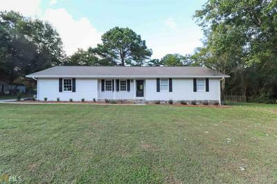 225 VALLEY VIEW DR, Tyrone, GA 30290 - Photo 1