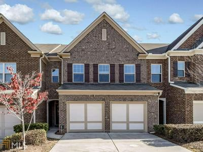 2113 GREENCREST CIR, Alpharetta, GA 30004 - Photo 1