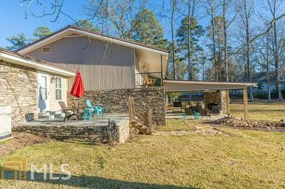 101 LAKESHORE CT NE, Milledgeville, GA 31061 - Photo 1