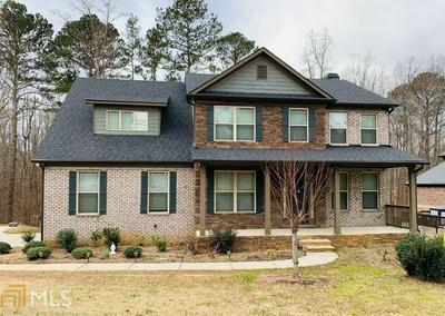 2110 COLLINS HILL RD, Lawrenceville, GA 30043 - Photo 1