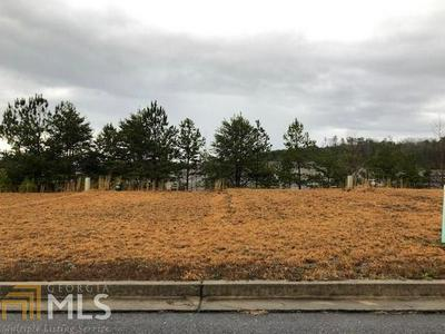 0 HIGHLAND XING LOT 09, East Ellijay, GA 30540 - Photo 2