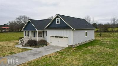 132 HURDS PATHWAY, Calhoun, GA 30701 - Photo 2