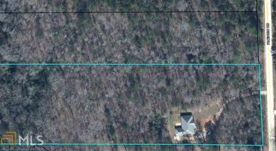 1693 PINEVIEW RD, Griffin, GA 30223 - Photo 2