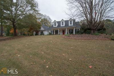 105 SWEETWATER DR # 45, Fayetteville, GA 30214 - Photo 2