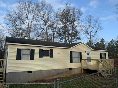 844 NAILS CREEK XING, ROYSTON, GA 30662 - Photo 1