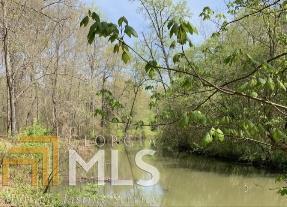 0 ETHRIDGE MILL RD, Milner, GA 30257 - Photo 2