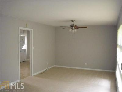 8586 TAYLOR RD, Riverdale, GA 30274 - Photo 2