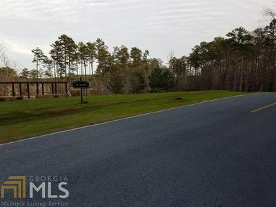 2171 OSPREY POYNTE, Greensboro, GA 30642 - Photo 2