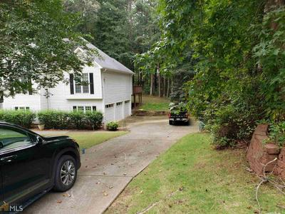 142 CAMDEN KNL # 103, Dallas, GA 30157 - Photo 2