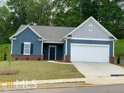 306 PESCARA CT # 70, Cartersville, GA 30120 - Photo 1