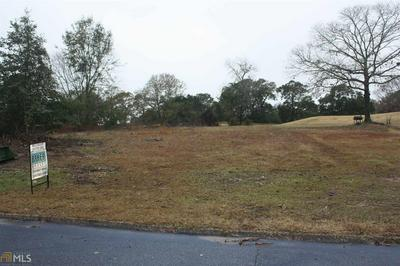 LOT PEBBLE BEACH DR, Eufaula, AL 36027 - Photo 1