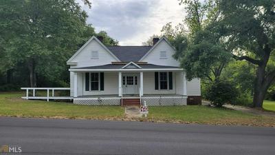 302 S GREEN ST, Swainsboro, GA 30401 - Photo 2