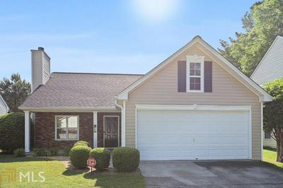 4903 SWEETWATER VALLEY RD, Austell, GA 30106 - Photo 1
