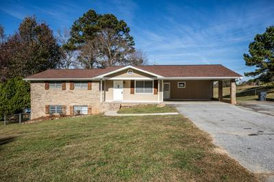4630 CENTRAL CHURCH RD # 7, Douglasville, GA 30135 - Photo 1