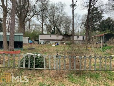 455 SHERWOOD CIR, DANIELSVILLE, GA 30633 - Photo 2