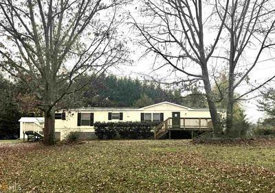 8155 KNIGHT LN, Gainesville, GA 30506 - Photo 1