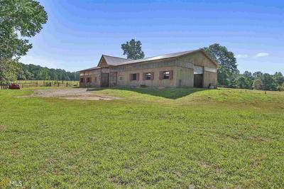 727 BEXTON RD, Moreland, GA 30259 - Photo 2