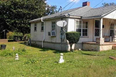 10 3RD ST, Barnesville, GA 30204 - Photo 2