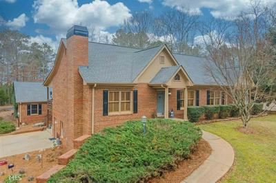39 KNOX CHAPEL RD, Social Circle, GA 30025 - Photo 2