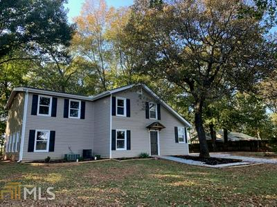1642 NEESE COMMERCE RD, Commerce, GA 30530 - Photo 1