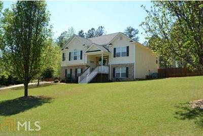 7307 STRICKLAND MANOR WAY, Winston, GA 30187 - Photo 1