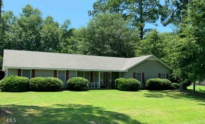 6535 FIR ST, Eastman, GA 31023 - Photo 1