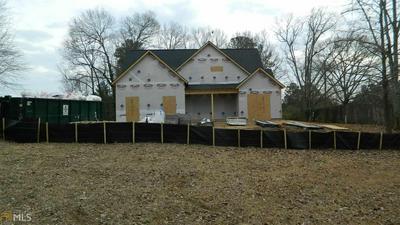 1554 TEMPLE JOHNSON RD, Loganville, GA 30052 - Photo 2